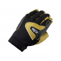 GiLLpro_gloves_lf