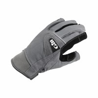 Gill unior_deckhand_gloves sf