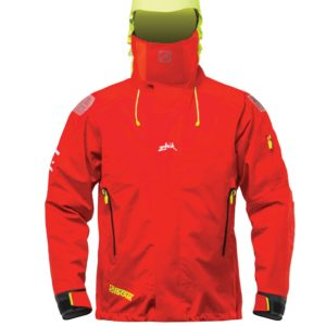 Isotak-2-race-jacket-red