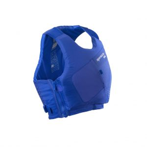 Spinlock Wing Blue