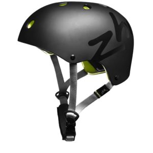 Zhik h1-helmet-side