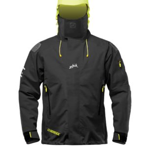 isotak-2-race-jacket