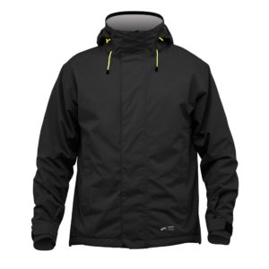 mens-black-kiama-jacket