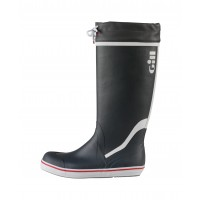 Gill 909_carbon_tall_yachting_boot