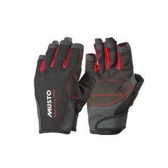 Musto Essential short-finger-glove