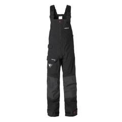Musto MPX Trousers Wo 1520 black