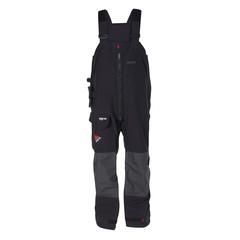 Musto MPX Trousers sm1505 black