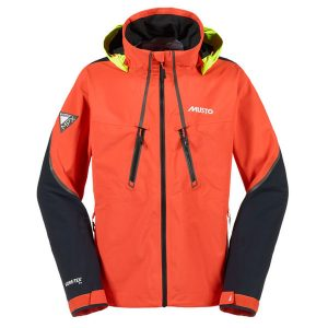 Musto-men-sm0023-mpx-race-jacket-orange-m