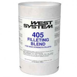 405filletingblend (1)