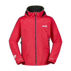 Musto BR1 Red
