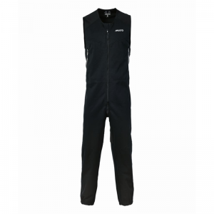 Musto Middle Layer Salopette