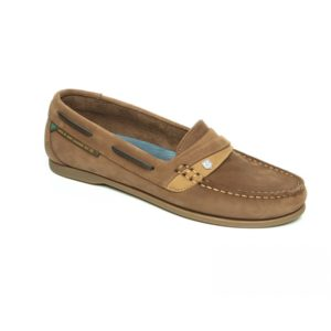 hawaii-womens_moccasins-womens_deck_shoes-cafe
