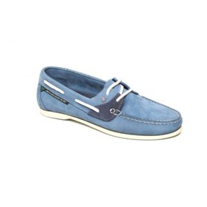 malta-womens_moccasins-suede_leather_deck_shoes-blue