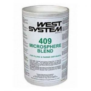 west_system_409