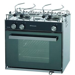Dometic-oven-sunlight-met-2-pits-comfoor