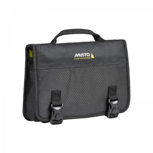 Musto AUBL223